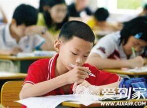 01考试应该在孩子的成长中占有多大比重-陈玉萍老师亲子课堂