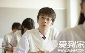 02考试应该在孩子的成长中占有多大比重1陈玉萍老师亲子课堂