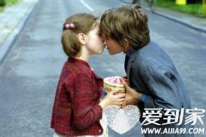 亲密关系-为什么相爱容易相处难